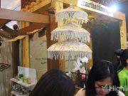 peluang bisnis usaha martha tilaar spa salon kecantikan treatment perawatan therapist franchise pameran ifra layanan jenis macam merek brand makeup kosmetik lokal indonesia