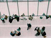 kesalahan salesman penjual yang harus dihindari penyebab gagal deal bisnis tips strategi mendapatkan klien cara tepat efektif