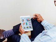 strategi taktik rahasia jurus marketing pemasaran ampuh jitu relevan sales penjualan peningkatan bagaimana menerapkan langkah tahapan