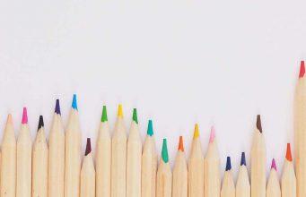 pengertian definisi ekonomi industri kreatif maksud tujuan arti jenis macam kategori bidang peluang potensi bisnis usaha manfaat