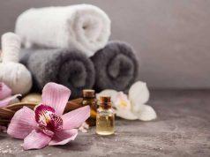 beauty therapist spa cewek salon kecantikan jenis layanan treatment industri potensi indonesia bersaing di kancah pasar internasional