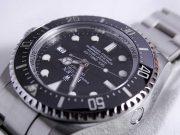 daftar merek nama brand jam tangan fashion paling terkenal populer mewah dunia buatan asli swiss eropa koleksi model desain berapa harga toko outlet original authentic mahal