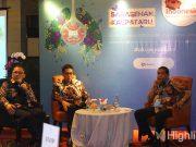event acara agenda yayasan kebun raya indonesia penghargaan penerima kalpataru siapa tahun daerah kategori kegiatan masyarakat sosial lingkungan hidup kepedulian
