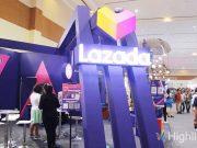 event kegiatan pameran bazaar jakarta pasar idea festival belanja online to offline indonesia tenant booth jadwal agenda workshop toko online e-commerce tiket masuk
