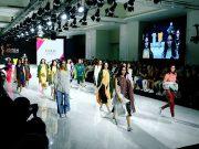 event agenda acara jadwal jakarta fashion & food festival jfff jf3 2019 esmod so klin tema konsep sekolah tempat kursus lembaga pendidikan designer