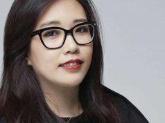 makeup artist mua yogyakarta jenis jasa layanan servis tempat lembaga pendidikan kursus biaya valentina chang profesional berpengalaman