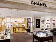 sejarah profil perusahaan merek fashion perancis asal usul coco chanel designer terkenal dunia mewah pendiri history perjalanan karier butik toko pakaian baju