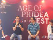 Ideafest 2019