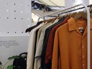 event pameran bazaar produk merek lokal indonesia kini markt mall terbaru