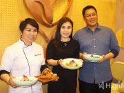 Joe & Dough membuka gerai terbarunya di Gandaria City Jakarta