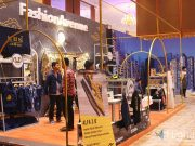 finalis pemenang juara peserta blibli.com big start indonesia bbsi season 4 hadiah uang tunai