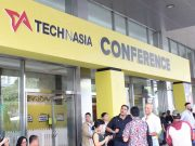 Event Tech in Asia Conference 2019 dilaksanakan di Jakarta Convention Center