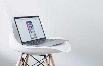 Jenis-jenis aksesoris laptop dan kegunaannya yang harus kamu miliki