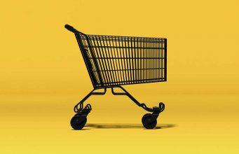 Jenis macam voucher kupon undian potongah harga produk diskon program promosi terbaru