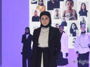 Ikatan Perancang Mode Indonesia menggelar IPMI Trend Show 2020 di Senayan City
