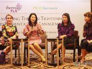 idsMED Indonesia meluncurkan Thermage FLX teknologi inovatif pengencangan kulit