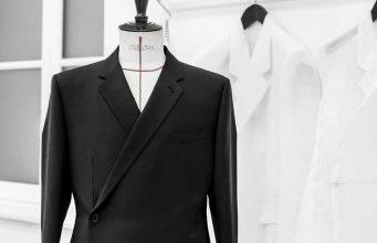 Daftar merek fashion terkenal dunia asal Prancis yang koleksinya selalu update