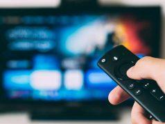 Trabsvision memperkenalkan paket NOMAT di mana pelanggan bebas memilih channel favoritnya