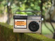 Tantangan media massa radio di tengah arus teknologi digital