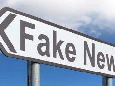 Cara mengatasi berita bohong alias hoax di internet social media week smw jakarta 2019