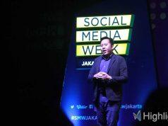 Social Media Week (SMW) Jakarta 2019 kembali digelar dengan beragam topik menarik