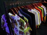 Jadwal event pameran clothing distro produk fashion di Indonesia mulai dari pakaian hingga sneakers