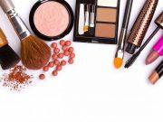 Kini konsumen makin memperhatikan produk kosmetik halal dan kandungan bahan-bahan di dalamnya