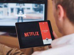 Netflix meluncurkan paket ponsel sehara Rp49 ribu/bulan untuk streaming film online