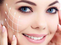 Tahapan-tahapan tindakan Thermage FLX untuk kulit lebih kencang dan awet muda