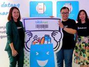 Blibli.com Perkuat Strategi Omnichannel untuk Menangkan Pasar Ritel Groceries