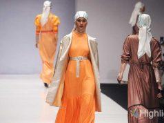 Daftar agency modeling di Jakarta yang menyediakan model lokal Indonesia profesional