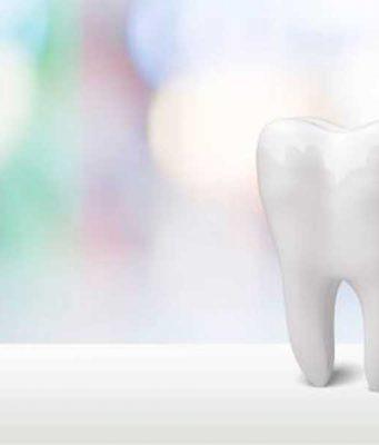 Jenis-jenis gigi tiruan dan fungsinya yang ditangani oleh dokter-gigi-spesialis-prostodonsia