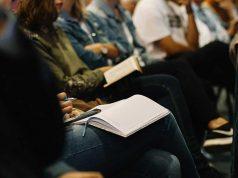 Psikologi merupakan program studi jurusan di universitas yang mempunyai prospek kerja bagus