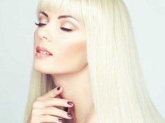 Perawatan treatment kecantikan dengan Radio Frequency (RF) untuk kulit wajah lebih kencang