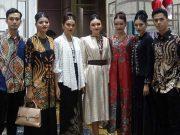 Posture Management merupakan modeling agency Jakarta yang telah berpengalaman