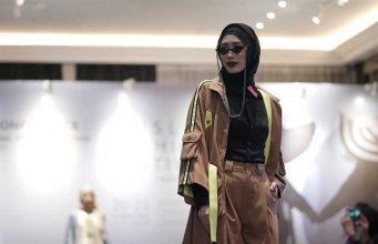 Muslim Fashion Festival (MUFFEST) 2020 kembali digelar menampilkan sejumlah designer ternama Indonesia