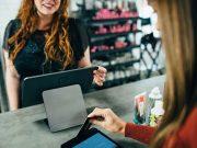 Strategi ampuh meningkatkan kualitas pelayanan pelanggan (customer services)