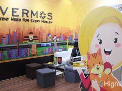 Evermos merupakan platform social commerce khusus reseller untuk berjualan produk-produk halal
