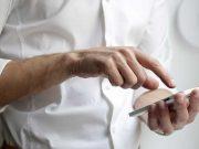 Aplikasi mobile GoPay dapat digunakan untuk membayar SPP sekolah dan biaya pendidikan
