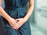 Perawatan vagina dengan teknologi mesi terkini memberikan manfaat seperti meremajakan organ intim kewanitaan