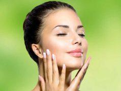 Oxygeneo merupakan perawatan wajah tanpa rasa sakit yang bermanfaat untuk mencerahkan wajah