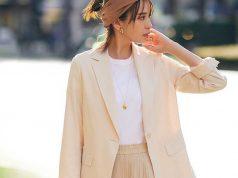 Merek fashion Jepang UNIQLO meluncurkan koleksi pakaian Spring/Summer 2020 terbaru dengan 3 kategori