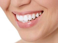 Cara memutihkan gigi dengan teknologi laser terkini beserta manfaat dan tahapannnya