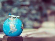 Dyandra Promosindo menggelar pameran travel terbaru dengan konsep festival