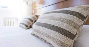 Persatuan Hotel Republik Indonesia (PHRI) bersama tiket.com memberikan diskon hotel hingga 50% di Jogja Heboh 2020