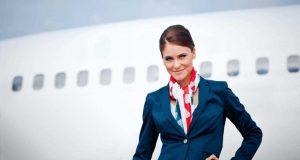 Daftar sekolah lembaga pendidikan kursus pramugari/a dan staff penerbangan avsec di Indonesia yang terpercaya