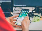 Jenis macam aplikasi mobile yang harus di-install di smartphone para pebisnis online untuk menunjang pemasaran