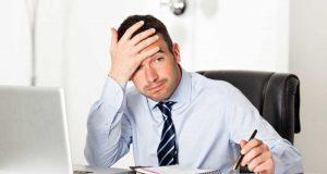 Penyebab kenapa alasan perusahaan bisa bangkrut dan cara mengatasinya