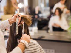 Lembaga Kursus dan Pelatihan (LKP) Hanna program pendidikan Tata Kecantikan Rambut dan Kulit