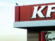 Ciri kriteria logo perusahaan brand corporate identity yang baik dan profesional